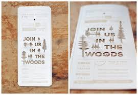Cute Wedding Invitation Cards Creative Wedding Invitations Thebridgesummit Co