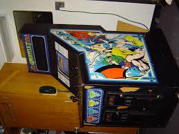 gauntlet arcade cabinet mf cabinets