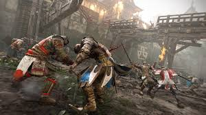 for honor all the known issues listed here for ps4 xbox one and