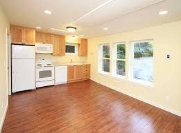 fresh garage conversion to studio 5775