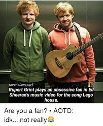 House Music Memes - 25 best memes about ed sheeran music ed sheeran music memes