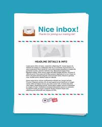 welcome email marketing templates welcome email templates