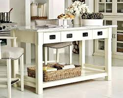 movable kitchen island ideas best 25 rolling kitchen island ideas on with moveable