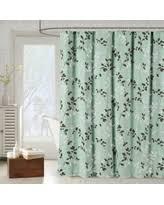 exclusive grey shower curtains deals