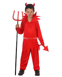 youth boys halloween costumes halloween costumes for kids boys u2013 festival collections