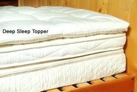 full size mattress pad soft plush fitted pillow top bed pillow top mattress pad king size pillow top mattress pad bgbc co