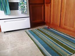 kitchen rugs 47 unusual throw rugs for kitchen images ideas