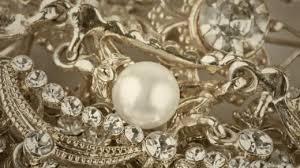 restoration of antique jewelery antique jewelry restoration minneapolis minneapolis johantgen