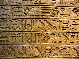 egyptian hieroglyphics wallpapers wallpaper cave egyptian egyptian hieroglyphics wallpapers wallpaper cave egyptian hieroglyphics wallpaper for house border walls murals wallpapers hd free
