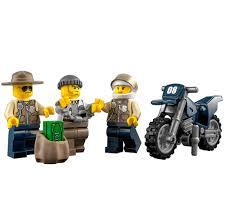 lego police jeep lego city swamp police station 60069 60 00 hamleys for lego