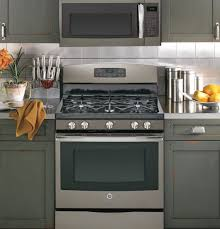 black friday home appliance outlet kitchen jcpenney rebate forms for black friday appliance