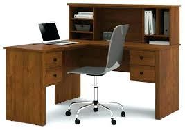 L Desk Modern Modern U Shaped Desk Interque Co
