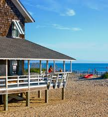 outer banks vacation rentals obx lodging amenities