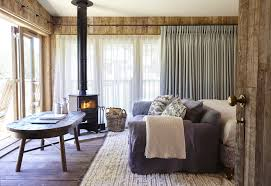 copyright soho farm house cabin studio 1 living room pinterest
