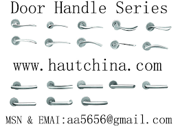 Interior Roll Up Closet Doors by Haut Hardware Manufacturer Door Hardware Furniture Hardware
