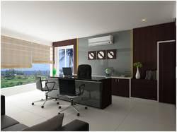 office interior design office interior designing service in rajkot