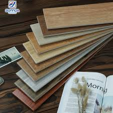 cheapest floor tiles cheapest floor tiles suppliers and