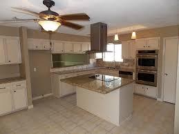 kitchen ceiling fans u2013 helpformycredit com