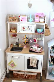 beautiful wooden kitchen accessories toy u2013 home decoration ideas