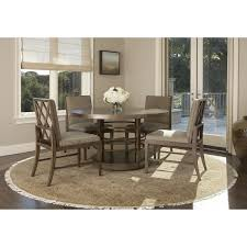dining room round walmart rugs with parson dining chairs by