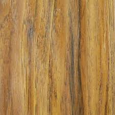 quickstyle pioneer regal antique cherry laminate flooring by fast