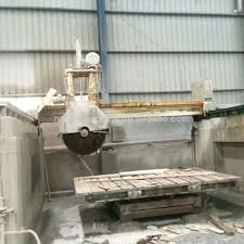 stone block saw cutting machine stone block saw cutting machine