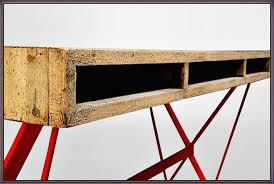 Schreibtisch 2m Schreibtisch Altholz U2013 Home Ideen