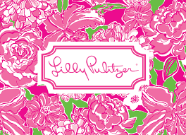 lilly pulitzer stores lilly pulitzer prize awarded to itb insider