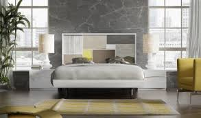 Modern Bedroom Collections Fenicia Modern Bedroom Sets Spain Collections