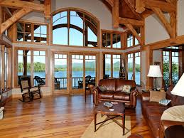 house plans with vaulted great room vaulted great room house plans