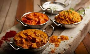 maharaja indian cuisine indian food maharaja cuisine of india groupon