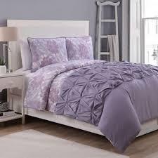 Purple Full Size Comforter Set Fascinating Purple King Size Comforter Sets 30 About Remodel Duvet