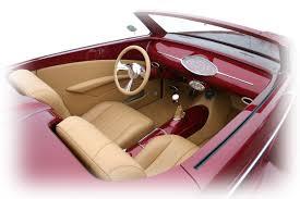 Tack Upholstery Home Tack Auto Marine Upholstery