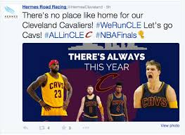 Game 6 Memes - 6 memes to motivate cleveland cavaliers fans for game 6 michael k