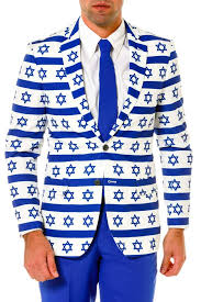 hanukkah sweater rock of david hanukkah sweater suit