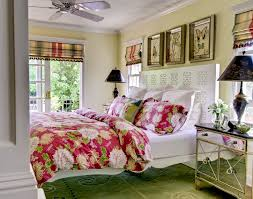 Bedroom With Area Rug Traditional Master Bedroom With Crown Molding By Viscusi Elson