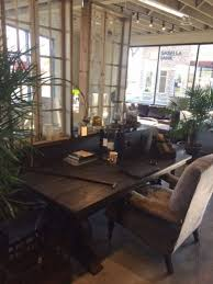 new furniture store opens at the circle in midland midland daily