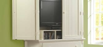 Flat Screen Tv Wall Cabinet With Doors Flat Screen Tv Cabinets With Doors Flat Screen Tv Cabinets With