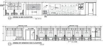 commercial kitchen layout ideas design a kitchen layout photogiraffe me