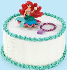 gift ariel birthday cake kids birthday cake ideas kids birthday