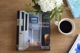 top dfw interior designer ml interiors visit our blog