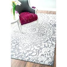 Modern Floral Rugs Modern Floral Rugs Newyeargreetings Co