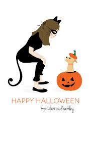 338 best halloween happiness images on pinterest happy halloween