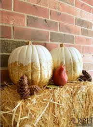 Fall Hay Decorations - https cdn fastly hometalk com media 2014 10 08 1