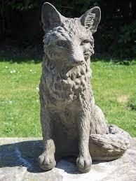 18 best animal garden statues images on garden statues