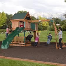 nla hawkeye wooden swing set 1 jpg v u003d1457748212