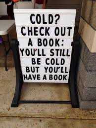 library decoration ideas 490 best library signage display images on pinterest library