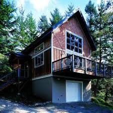 cabin garage plans coventry log homes our log home designs cabin series the