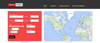 the 20 best free responsive joomla templates