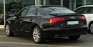 audi a6 3 0 l 2011 audi a6 3 0 tdi quattro related infomation specifications